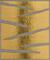 Borta Logo gold