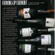 Barta Furmint 2013: 91 pont a Wine Spectator-ban
