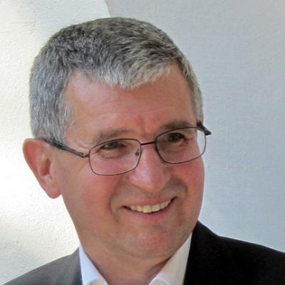 Károly Barta
