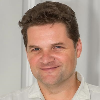 Dr. Mihály Konkoly