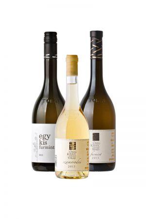 Masterclass Online Winetasting